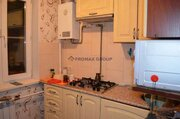 Продаётся двухкомнатная квартира с ремонтом в Пушкино - Фото 3