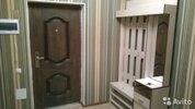 Однокомнатная квартира с ремонтом на Савицкого - Фото 4