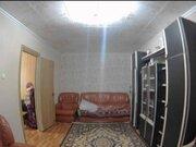 Продажа квартир ул. Стара Загора, д.174