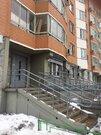 Сдаю помещение свободного назначения, 62.8 м2 в Солцево - Фото 2