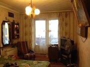 Квартира в Коломне - Фото 3