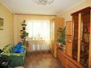 Двухкомнатная квартира Дмитров ул. Махалина 25 - Фото 2