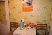 Аренда квартир в Егорьевском районе