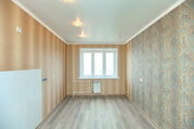 Продажа квартиры, Липецк, Ул. Свиридова И.В. - Фото 5