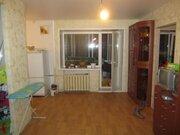 2-я квартира в Красноармейске м.о. - Фото 1