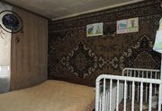 3 комнатная квартира ул. 43 Армии 11 - Фото 1