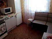 Продается большая 3-комнатная квартира в Сормовском районе, Купить квартиру в Нижнем Новгороде по недорогой цене, ID объекта - 314163583 - Фото 8