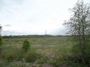 Участок 562 сотки в Тосненском районе - Фото 2