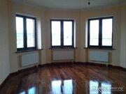 Продажа дома в Одинцовском районе - Фото 3