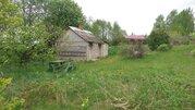 Продается дом на берегу озера - Фото 3
