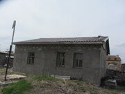 Продажа дома в х.Лебяжья поляна - Фото 2