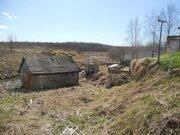 Дом в Новосергиевке на уч. 20 сот. ИЖС - Фото 4