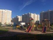 3 к.кв. г.Подольск, ул. Академика доллежаля д.19 - Фото 1