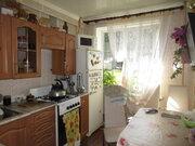 Продам 2-ную изолированную квартиру с ремонтом, срочно - Фото 3