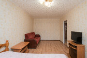 Квартира евро на сутки, недели ц.Сормова, Квартиры посуточно в Нижнем Новгороде, ID объекта - 301600232 - Фото 3