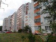 Продается 2-к Квартира ул. Орловская