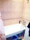 В Шепчинках комната, Аренда комнат в Подольске, ID объекта - 700802700 - Фото 4
