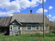 Дом на берегу реки Черма - Фото 2