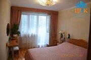 Продается отличная 3-комнатная квартира в центре города Дмитров - Фото 1