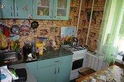 Продается двухкомнатная квартира в кирпичном доме в тихом районе - Фото 3