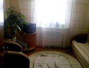 Продам: дом 80 кв.м. на участке 15 сот. - Фото 5
