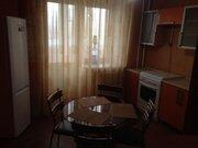 Продам квартиру, Купить квартиру в Аксае по недорогой цене, ID объекта - 317701247 - Фото 1