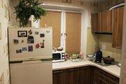 Продается 2х-комн. квартира на пр-те Ленина, д. 57, корп. 2 - Фото 5