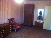 1-комнатная квартира в Коломне - Фото 4