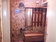Продам 2-х комн. квартиру в г.Кимры, ул. Чапаева, д. 24 (Новое Савёлов - Фото 3