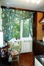 Продается 1 к. кв. в г. Раменское, ул. Коммунистическая, д. 4 - Фото 5