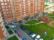 1 комнатная квартира в Куркино, ул. Соловьиная роща, дом 16 - Фото 3