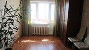 1 комнатная квартира Ногинск г, Белякова ул, 31 - Фото 4