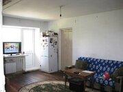 Продается 3 комнатная квартира ул.Беляева,17 - Фото 3
