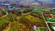 Продается участок 30 соток, в самой деревне Шеверняево, ул. Грибная - Фото 5