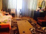 1 ком. квартира - Фото 3