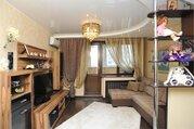 Продажа квартиры, Липецк, Ул. Шерстобитова С.М. - Фото 1
