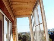 Продам 1 комнатную квартиру в г. Ногинске - Фото 4
