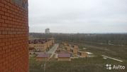Продажа квартиры, Калуга, Улица 65 лет Победы - Фото 1