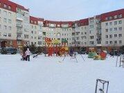 Отличная квартира в парковой зоне Пушкина! - Фото 1