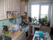 Трехкомнатная квартира в кирпичном доме в центре Челябинска - Фото 3