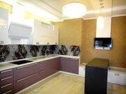 3-х комнатная квартира в юмр - Фото 2