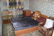 Сдаю 3 комнатную квартиру улучшенной планировки по ул.Труда - Фото 3