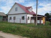Новый дом вблизи лесного озера. - Фото 2