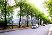 Аренда квартиры, Улица Лиепаяс