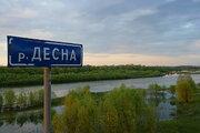 Дом, зарегистрирован как жилой, в СНТ Ветеран, Остафьево, Москва - Фото 1