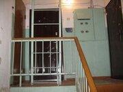 1-комнатная вартира на ул Жукова, д. 16а - Фото 2