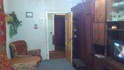 Продажа квартиры в Ярославле - Фото 4