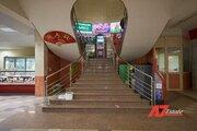 Аренда торгового помещения 300 кв. м ул. Первомайская, д.110 - Фото 2