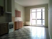 Аренда 2-комн квартиры в центре Челябинска 100 м2 - Фото 1