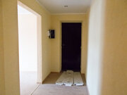 Продам 2-х комнатную квартиру в отличном состоянии на лтз. Торг. - Фото 4